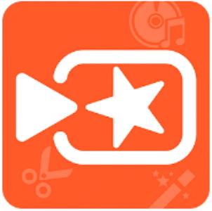 Vivavideo» на компьютер скачать для windows 7, 8, 10 бесплатно.