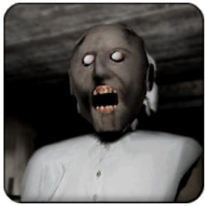 Призрак в доме играть онлайн 2