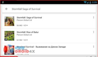 stormfall-saga-of-survival-01